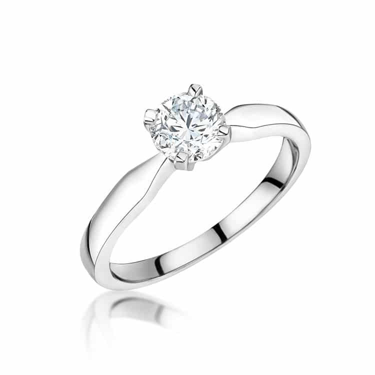 platinum-0-50ct-brilliant-diamond-ring-p10469-15335_zoom (1) (1)