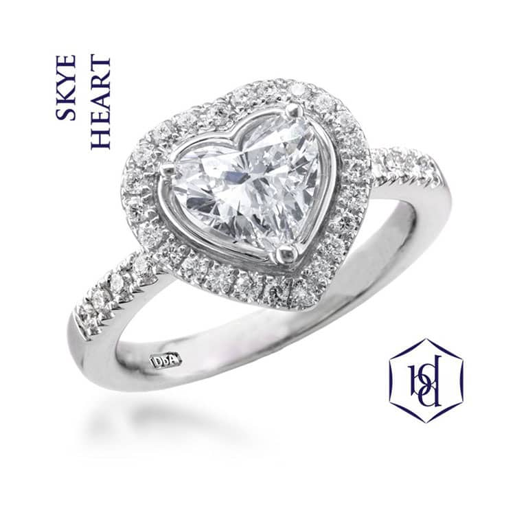 platinum-1-01ct-heart-brilliant-cut-diamond-ring-p11701-17882_zoom (2)