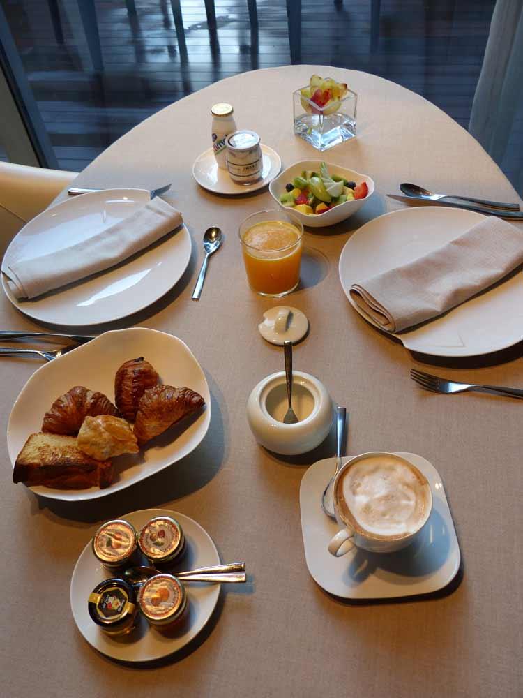 Abac barcelona hotel gallery of abac restaurant hotel - Restaurant abac barcelona ...