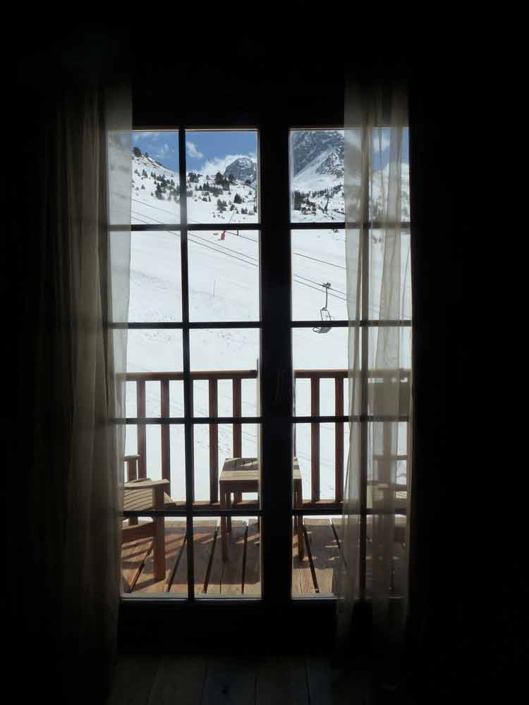 Andorra - Grau Roig Hotel Boutique & Spa MenStyleFashion 2016 (1)