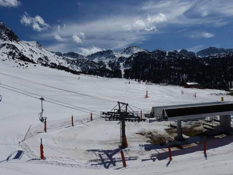 Andorra - Grau Roig Hotel Boutique & Spa MenStyleFashion 2016 (27)