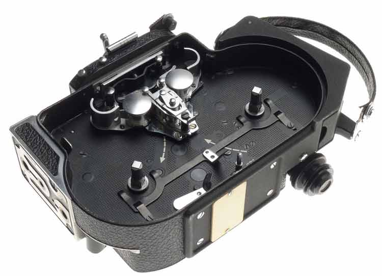 Bolex-Film-Camera--5