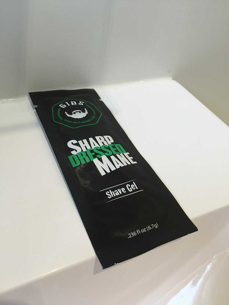 Gibs Grooming Review - MenStyleFashion