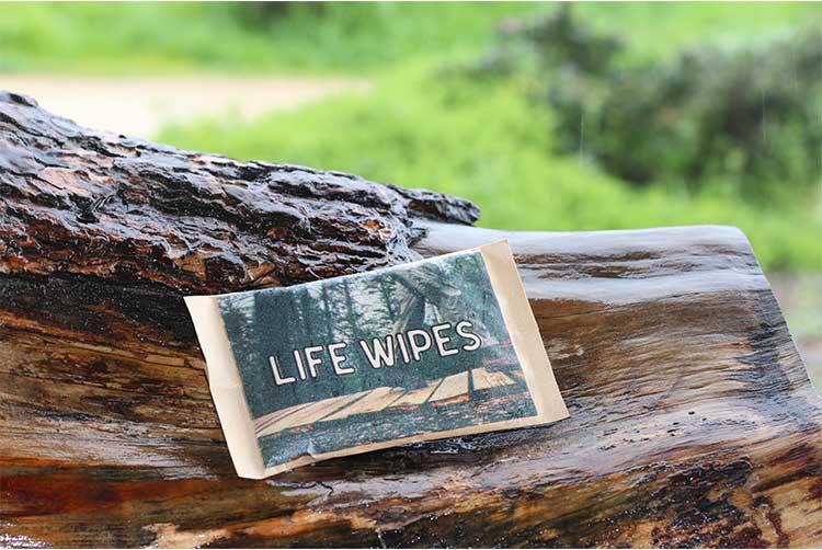 Life Wipes (1)