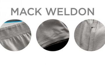 Mack Weldon - MenStyleFashion