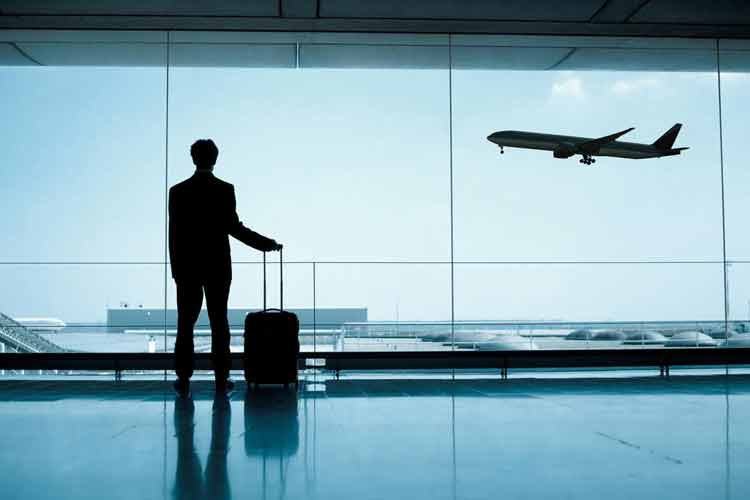 Travelling - Make Packing Easier - Men Style Fashion