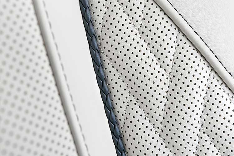 Montblanc for BMW 760 Li - MenStyleFashion