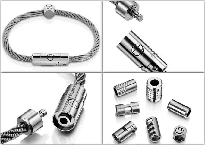 cable-bracelt