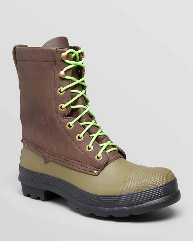 hunter-brown-hunting-lace-up-boots-product-1-25529252-0-485717910-normal