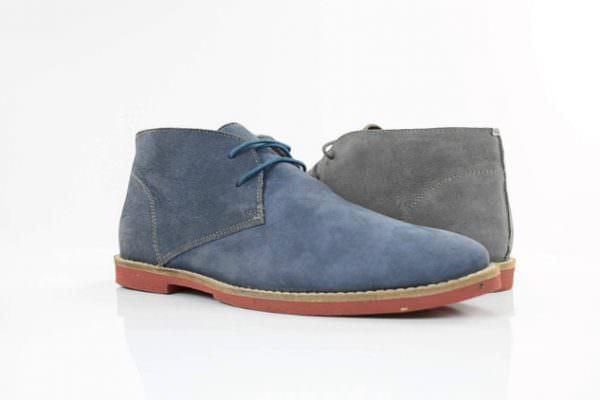 20110_Desert_Boot_Large