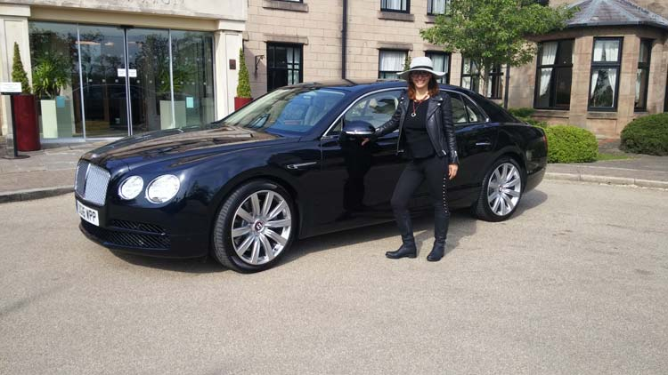 Bentley-Factory-Tour--Crewe2016-With-Gracie-Opulanza-(7).jpg-Rookery-Hotel