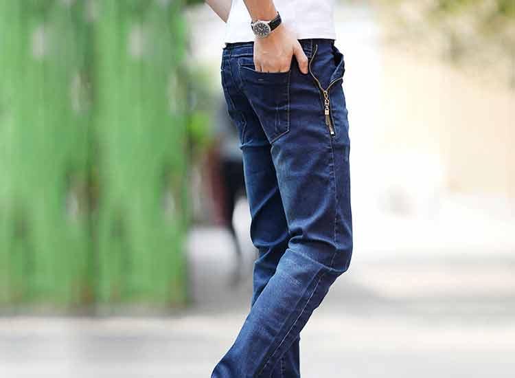 Dark-Blue-Jeans.jpg-1