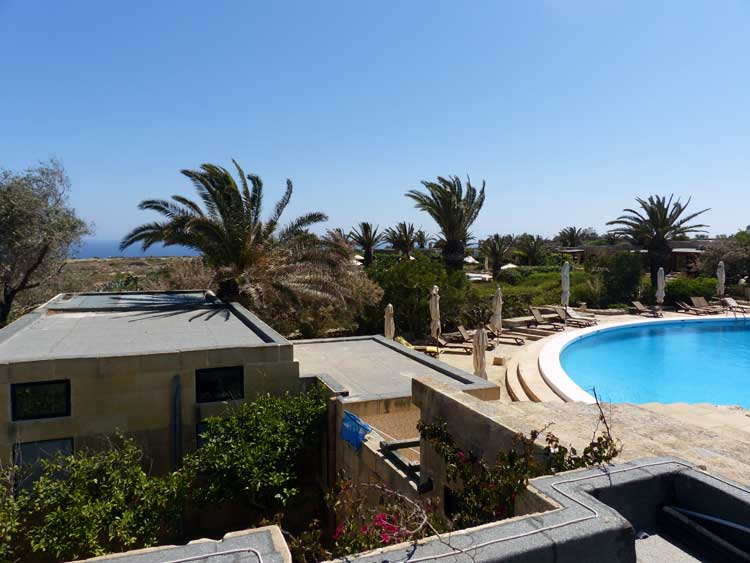 Hotel-Ta-Cenc-and-Spa-Gozo-Malta-1