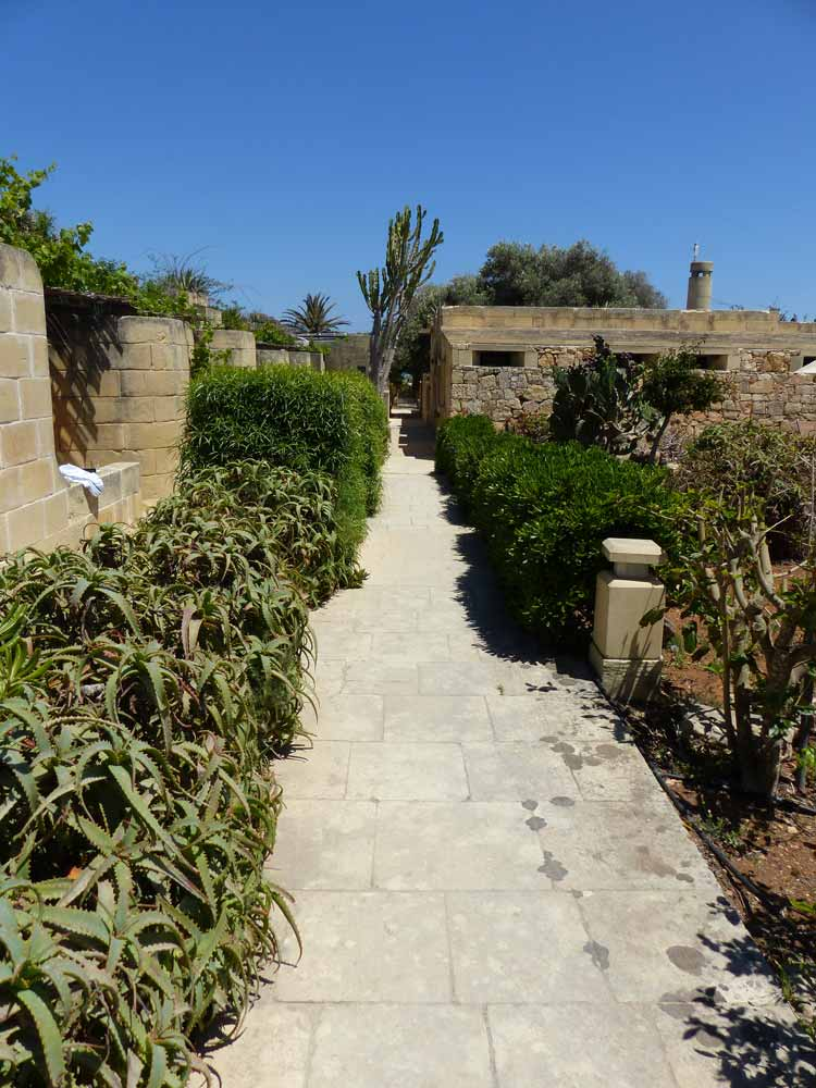 Hotel-Ta-Cenc-and-Spa-Gozo-Malta-16