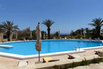Hotel-Ta-Cenc-and-Spa-Gozo-Malta-18
