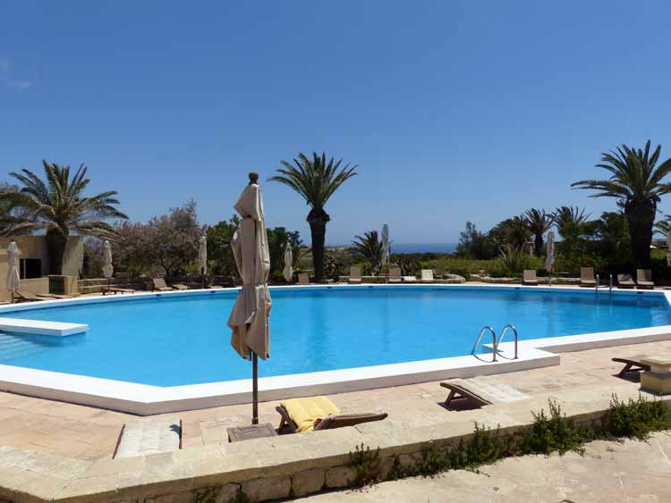 Hotel-Ta-Cenc-and-Spa-Gozo-Malta-18