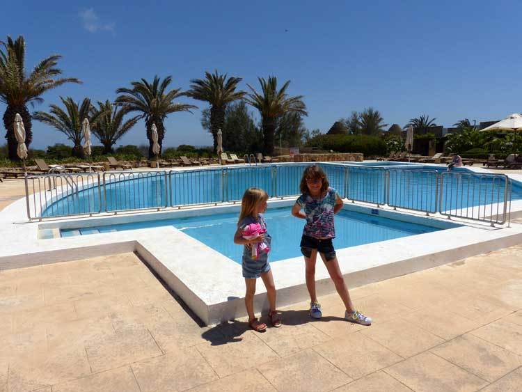 Hotel-Ta-Cenc-and-Spa-Gozo-Malta-20