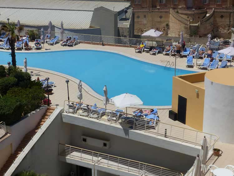 Intercontinental Malta MenStyleFashion 2 (2)