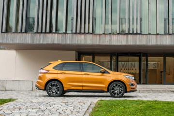 New_Ford_Edge_15