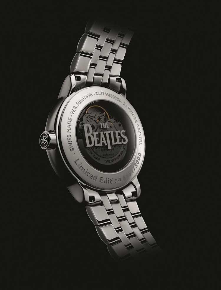 Raymond-Weil-Beatles-watch-2
