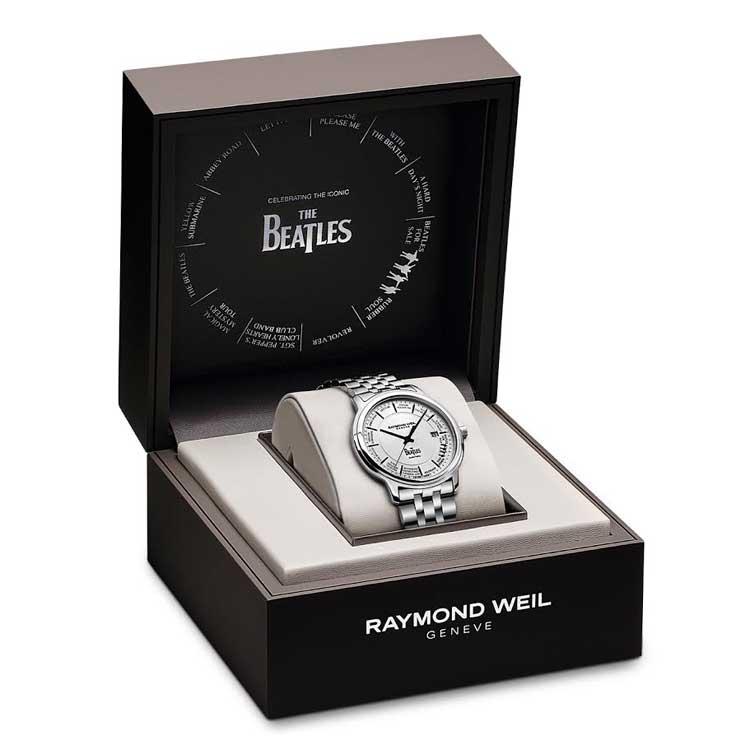 Raymond-Weil-Beatles-watch-3