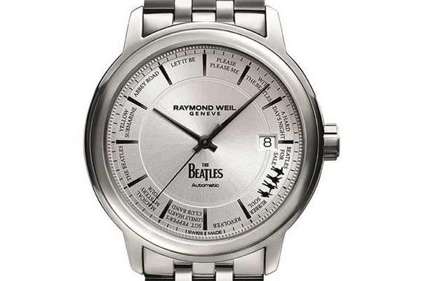 Raymond-Weil-Beatles-watch-4