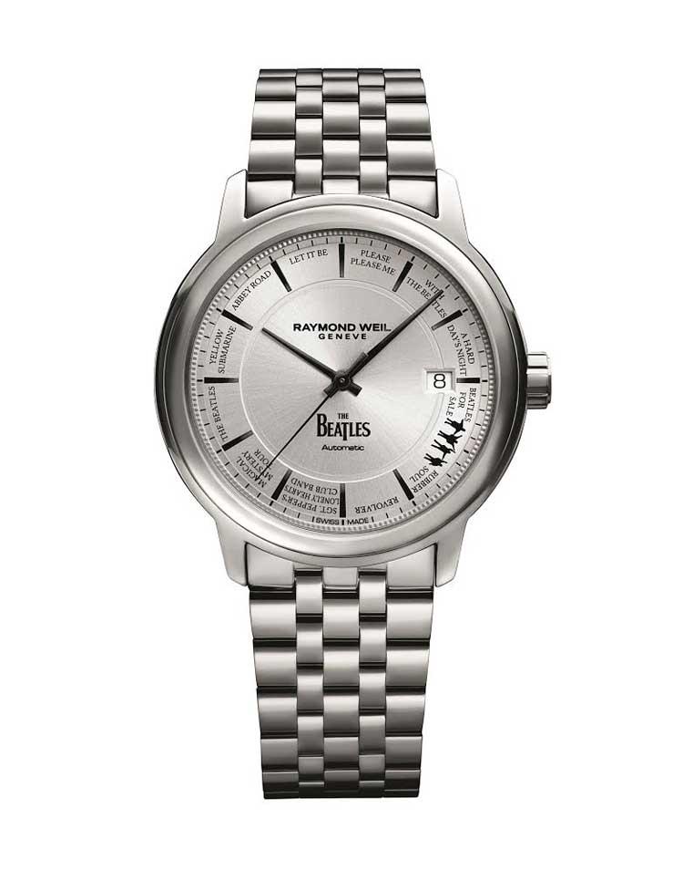 Raymond-Weil-Beatles-watch