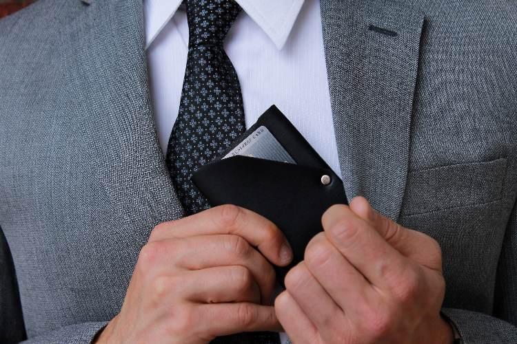 Suit_Wallet_sized