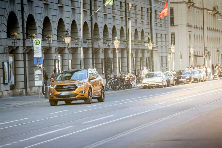 ford-edge-press-trip-Munich