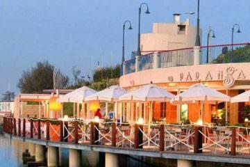 paranga-restaurant-malta-18