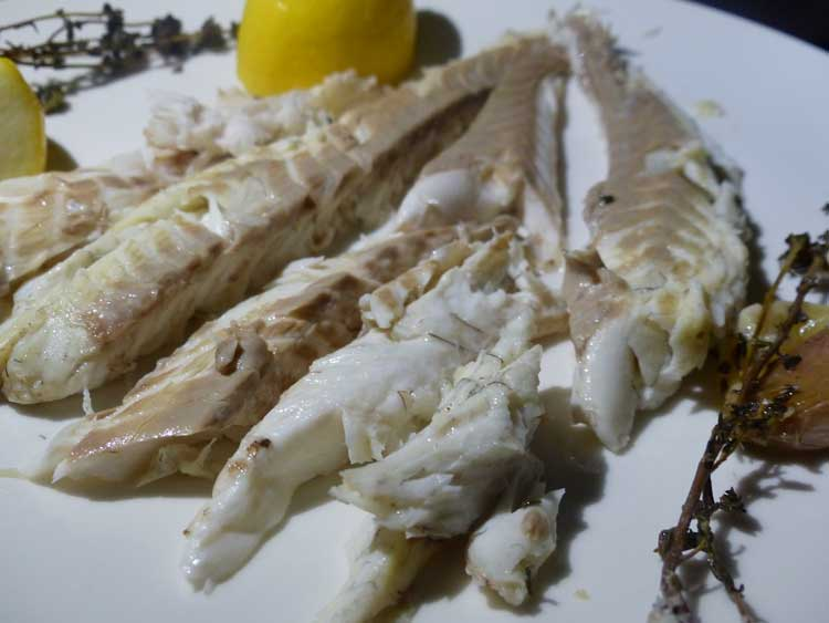 paranga-restaurant-malta-2