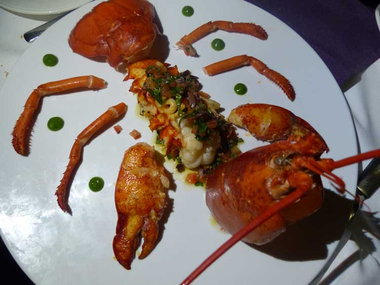 paranga-restaurant-malta-4