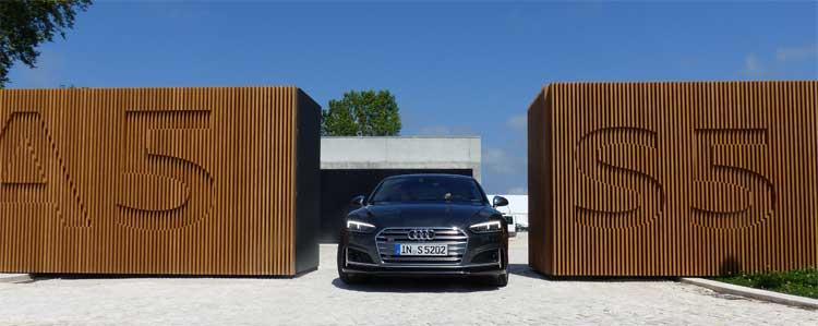 Audi-a5-s5-porto-portugal-press-launch-2