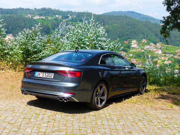 Audi-a5-s5-porto-portugal-press-launch-5