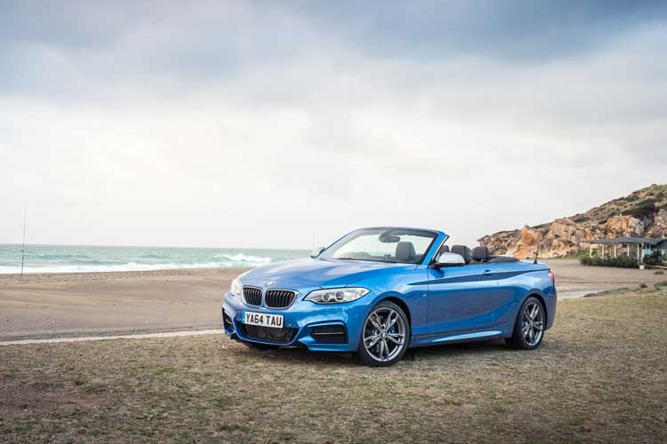 BMW-2-series-convertible-10