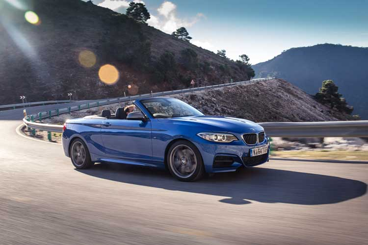 BMW-2-series-convertible-2