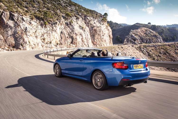 BMW-2-series-convertible-3