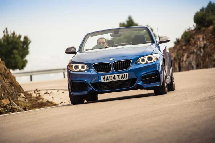 BMW-2-series-convertible-7
