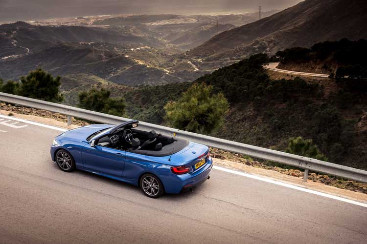 BMW-2-series-convertible-9