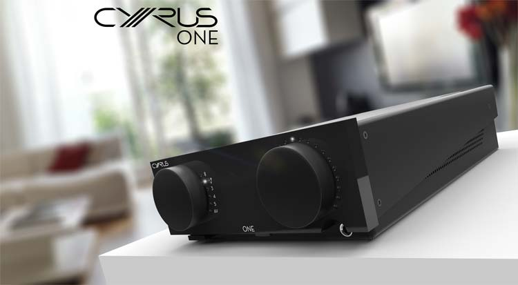 Cyrus-one-amplifier-3