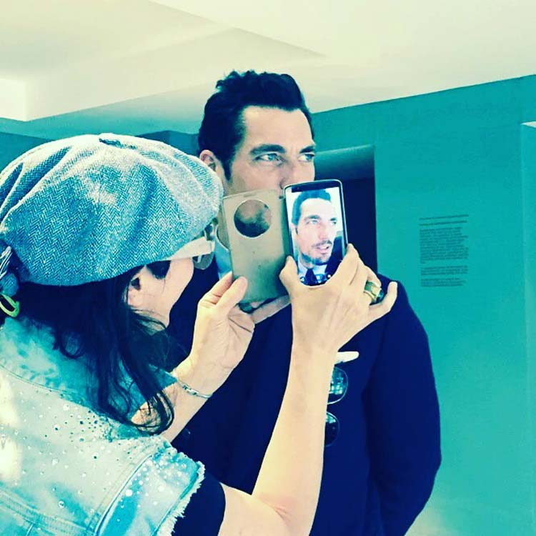 David-Gandy-Gracie-OPulanza-photography-Maria-Scard-2016