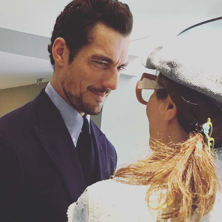 David-Gandy-Gracie-OPulanza-photography-Maria-Scard-2016.jpg-Stetson-hat