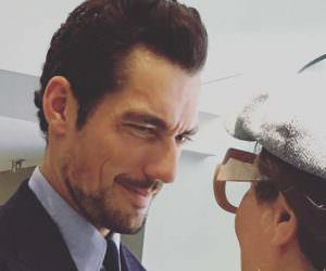 David-Gandy-Gracie-Opulanza