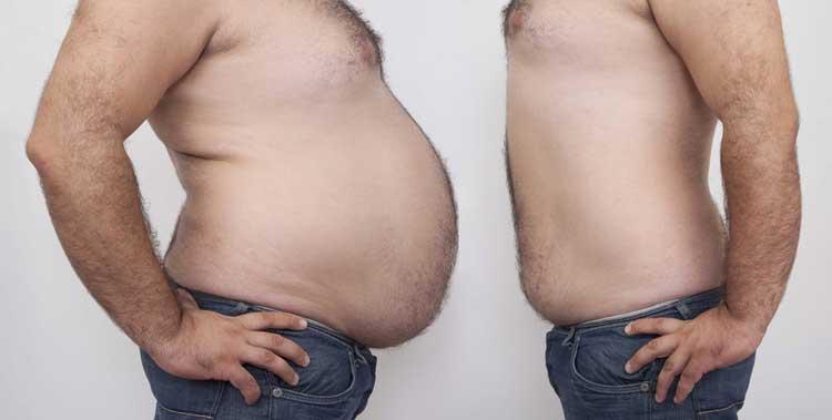 Fat-Men