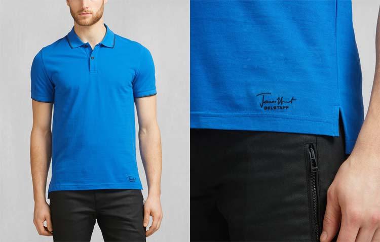 James-Hunt-rayside-polo-blue
