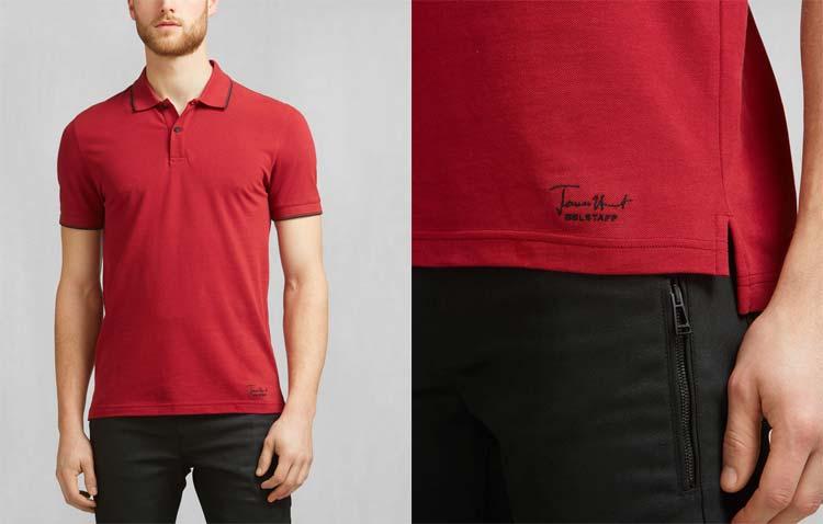 James-Hunt-rayside-polo-red