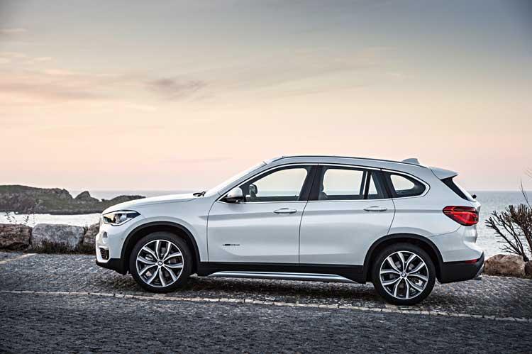 New-BMW-X1-10