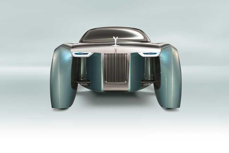 Rolls-Royce-Self-driving-luxury-concept-car-7