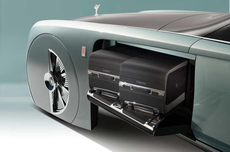 Rolls-Royce-Self-driving-luxury-concept-car-9