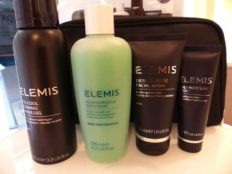 The House of Elemis Mayfair MenStyleFashion (2)